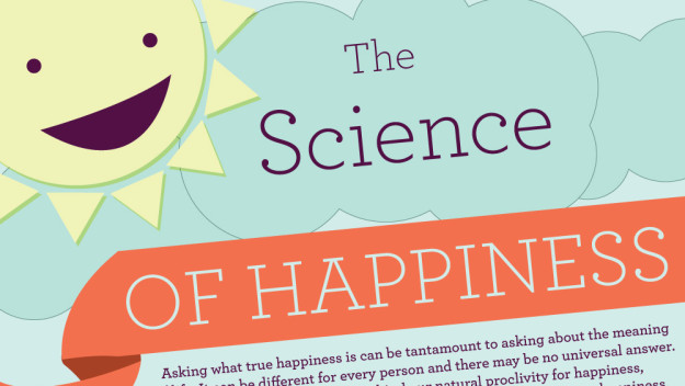 science-of-happiness-625x352